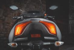 Yamaha Tricity 300 2020 detalles 49