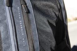 chaqueta T.ur J Four (1)