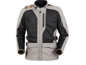 chaqueta T.ur J Four (9)