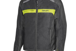 chaqueta moto Hevik Scirocco 2020 (13)