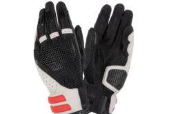 guantes T.ur G Two (5)