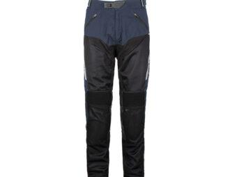 pantalon T.ur P Four (5)