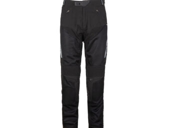 pantalon T.ur P Four (6)