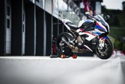 BMW S 1000 RR WP APEX PRO suspension (47)
