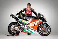 Cal Crutchlow LCR Honda MotoGP 2020 (5)