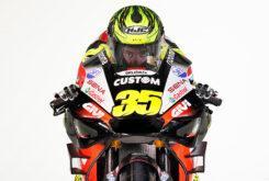 Cal Crutchlow LCR Honda MotoGP 2020 (8)
