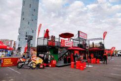Dakar 2020 Motul patrocinador (3)