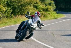 Ducati Multistrada 950 S 2021 (45)