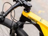 Ducati e Scrambler 2020 bici electrica (9)