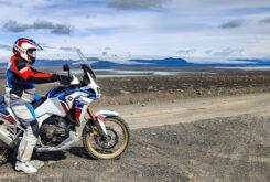 Honda Adventure Roads Tour Islandia (14)