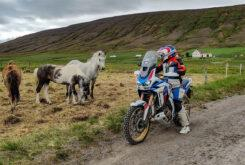 Honda Adventure Roads Tour Islandia (15)