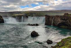 Honda Adventure Roads Tour Islandia (16)