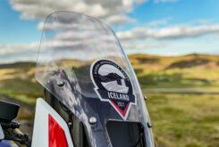 Honda Adventure Roads Tour Islandia (17)