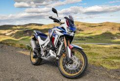 Honda Adventure Roads Tour Islandia (18)