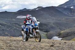 Honda Adventure Roads Tour Islandia (21)