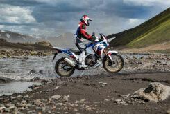 Honda Adventure Roads Tour Islandia (24)