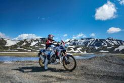 Honda Adventure Roads Tour Islandia (25)