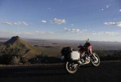Honda Adventure Roads Tour Islandia (5)