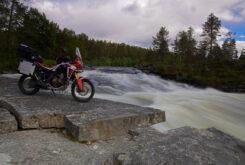 Honda Adventure Roads Tour Islandia (7)