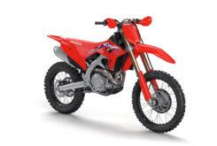 Honda CRF450RX 2021 (11)