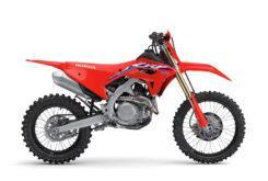 Honda CRF450RX 2021 (12)