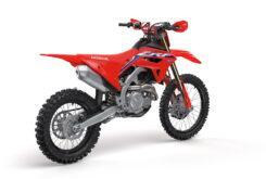 Honda CRF450RX 2021 (13)