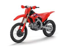 Honda CRF450RX 2021 (5)