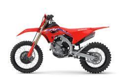 Honda CRF450RX 2021 (6)