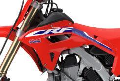 Honda CRF450RX 2021 (7)