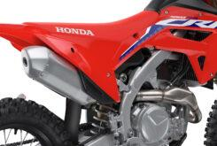 Honda CRF450RX 2021 (9)