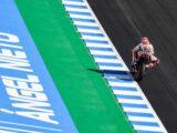 Horarios MotoGP Jerez GP Espana 2020 (2)