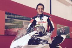 Ismael Bonilla 02