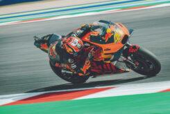 KTM RC16 2019 Pol Espargaro Misano (1)