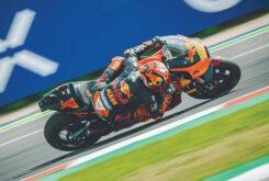 KTM RC16 2019 Pol Espargaro Misano (10)