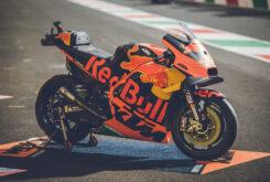 KTM RC16 2019 Pol Espargaro Misano (2)
