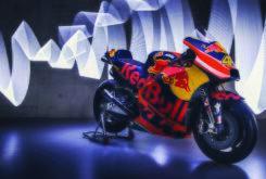 KTM RC16 2019 Pol Espargaro Misano