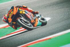 KTM RC16 2019 Pol Espargaro Misano (3)