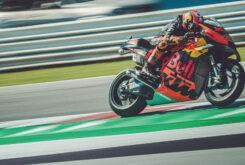 KTM RC16 2019 Pol Espargaro Misano (4)