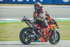 KTM RC16 2019 Pol Espargaro Misano (6)