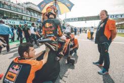 KTM RC16 2019 Pol Espargaro Misano (8)
