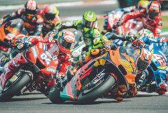 KTM RC16 2019 Pol Espargaro Misano (9)