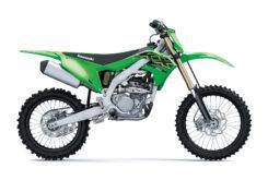 Kawasaki KX250 2021 (11)
