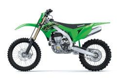 Kawasaki KX450 2021 (8)