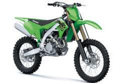 Kawasaki KX450 2021 (9)