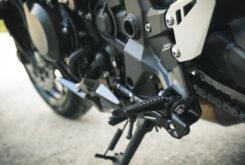 Kawasaki Z H2 2020 detalles 16