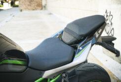 Kawasaki Z H2 2020 detalles 17