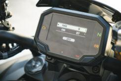 Kawasaki Z H2 2020 detalles 21