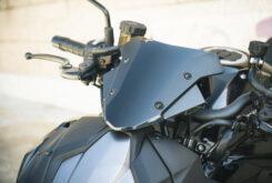 Kawasaki Z H2 2020 detalles 26