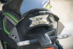 Kawasaki Z H2 2020 detalles 32