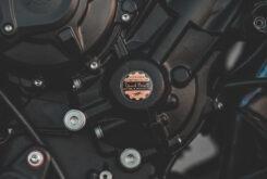 MV Agusta Turismo Veloce 800 Rosso 2020 pruebaMBK (28)